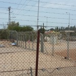 Life under occupation: Suffering behind the annexation wall