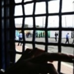 Obligations Owed and Not Demands to Negotiate: Legal Characterization of Palestinian Hunger Striking Prisoners' Demands in the Israeli Jails