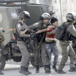 Weekly Report On Israeli Human Rights Violations in the Occupied Palestinian Territory (27 April – 03 May  2017)