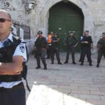 Weekly Report On Israeli Human Rights Violations in the Occupied Palestinian Territory (08 – 14 June 2017)