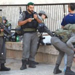 Weekly Report On Israeli Human Rights Violations in the Occupied Palestinian Territory (15 – 21 June 2017)