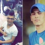 In New Crime of Excessive Use of Force, Israeli Forces Kill Two Palestinian Civilians from Jenin Refugee Camp, Northern West Bank