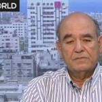 TRT World spoke with Raji Sourani, Head of the Palestinian Centre for Human Rights in Gaza who talked about the humanitarian aspect of the violence in Jerusalem.