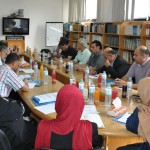 "Social and Economic Policies Monitor and PCHR Organize Conference on ""Right to Health: Palestine 2030"""