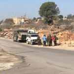 Weekly Report On Israeli Human Rights Violations in the Occupied Palestinian Territory (23– 28 November 2017)