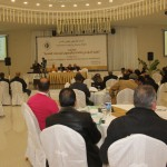 "PCHR Organizes Conference on ""Promotion of Right to Health and Access to Healthcare"""