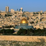 Position Paper: A Grant of Recognition from those who do not own to those who do not deserve: Baflour Declaration Recurs  The Palestinian Right to Jerusalem is An International Law that Cannot be taken away by Political Measures and Statements
