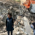 Weekly Report On Israeli Human Rights Violations in the Occupied Palestinian Territory (01- 07 February 2018)