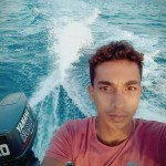 Continuing to Target Fishermen in Their Livelihoods, Israeli Naval Forces Kill Fisherman, Wound and Arrest 2 others, and Damage Fishing Boat