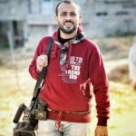 Second Journalist in March of Return Demonstrations, Israeli Forces Continue to Kill Journalists in Cold Blood