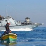 PCHR Condemns Israeli Authorities' Decision to Decrease Fishing Area to Three Nautical Miles