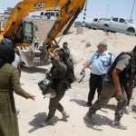 Weekly Report On Israeli Human Rights Violations in the Occupied Palestinian Territory (28 June – 04 July  2018)