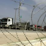 Tightening Closure Imposed On the Gaza Strip For Third Time in less than Month, Israeli Authorities Decide to Ban the Entry of Fuel and Gas into the Gaza Strip