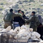 Weekly Report On Israeli Human Rights Violations in the Occupied Palestinian Territory (14– 20 March 2019)