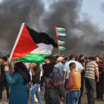 On 1st  anniversary of Return and Breaking Siege March,  PCHR Warns of Further Targeting of Civilians by Israeli forces