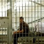 PCHR Fears that Palestinian Prisoners' Conditions in Israeli Prisons Would Deteriorate Following Ardan's Statement