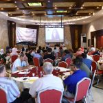 "PCHR, Al-Haq and Al-Mezan Organize Joint Workshop Titled: ""Shrinking Freedom Space for Civil Society"""