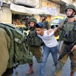 Weekly Report On Israeli Human Rights Violations in the Occupied Palestinian Territory (29 August – 04 September 2019)