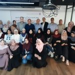 PCHR Concludes Training Course in Human Rights and Mechanisms of Litigation before Sharia Courts for Female Lawyers