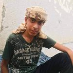 In New Crime of Excessive Use of Lethal Force, IOF Kill Palestinian Child and Injured 7 Others, Including 5 Children in Eastern Khan Younis