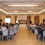 "PCHR Organizes Workshop on ""Quality of Healthcare Services for Persons with Disabilities: GMR Causalities as an Example"""