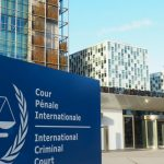 After Five Years the Prosecutor of the International Criminal Court Finally Advances the Situation of Palestine from Preliminary Examination to the Pre-Trial Chamber for questions on Territorial Jurisdiction