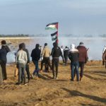 86th GMR: IOF Shot and Injured 39 Palestinian Civilians, Including 11 Children and a Woman