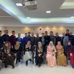 "PCHR Concludes Tenth Training Course on ""Human Rights and Mechanisms to Promote Right to Health"""