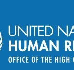 The Palestinian Center for Human Rights welcomes the publication of UN Database on Business Enterprises Operating in Israeli Settlements.