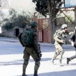 Weekly Report On Israeli Human Rights Violations in the Occupied Palestinian Territory (06– 12 February 2020)