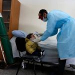PCHR Calls upon International Community to Assist Healthcare System in Gaza Strip to Fight Coronavirus