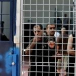 2nd Appeal in COVID-19 Crisis:PCHR Calls for Immediate Release of Minors, Women, Patients and Elderlies among Palestinian Prisoners in Israeli Jails