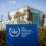 PCHR Welcomes the Response of the Prosecution of the International Criminal Court to the Observations of Amici Curiae, Legal Representatives of Victims, and States.