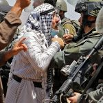 Weekly Report on Israeli Human Rights Violations in the Occupied Palestinian Territory (23– 28 July 2020)