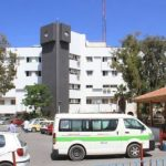In Light of Hospital Failure to Provide Adequate Regular Medical Treatment, PCHR Calls for Solutions to Save Lives of Gazan Cancer Patients