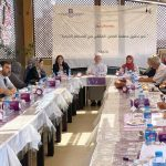 "PCHR's Women's Rights Unit Holds Panel Discussion: ""Sharia Courts for the Best Interest of Children"""