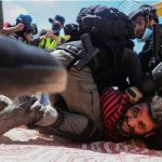 Weekly Report on Israeli Human Rights Violations in the Occupied Palestinian Territory (19– 26 August 2020)