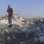 Weekly Report on Israeli Human Rights Violations in the Occupied Palestinian Territory (17– 23 September 2020)
