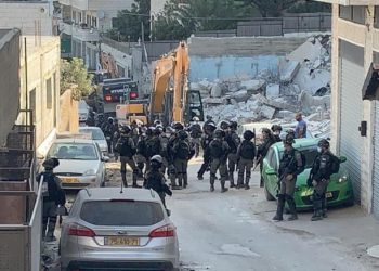 Weekly Report on Israeli Human Rights Violations in the Occupied Palestinian Territory (22– 28 October 2020)