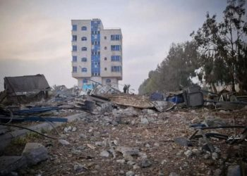 Serious Escalation in Gaza Strip: 26 Palestinians Killed, including 9 Children and Woman and her Child with Disability, and 75 Others Injured, including 22 Children and 7 Women